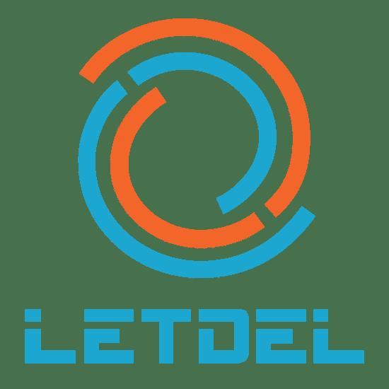 Letdel Group LLC