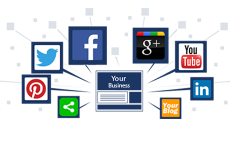 social-media-marketing-service